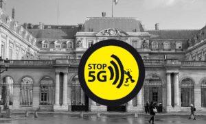 WPF moratoire 5G