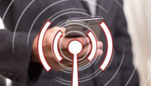 WiFi-et-Mobile